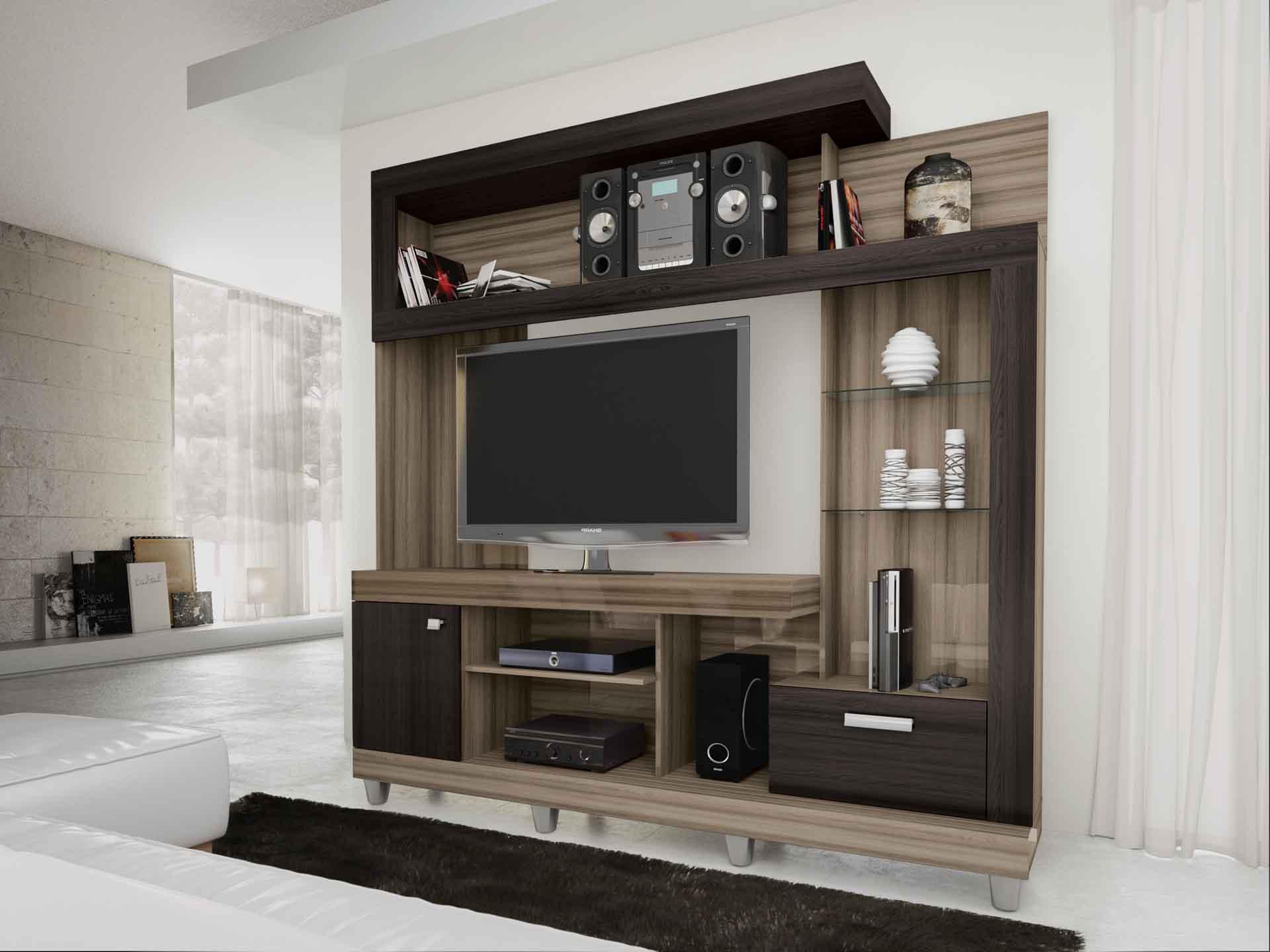 Muebles Caemmun - Brazilian Furniture Caemmun Industria E Comercio De Moveis Ltda [mjhdah]http://mobiliarioycia.com/wp-content/uploads/2016/08/HOME-THEATER-PRESENCE-DESIRA-DUNAX-TEX-1.jpg