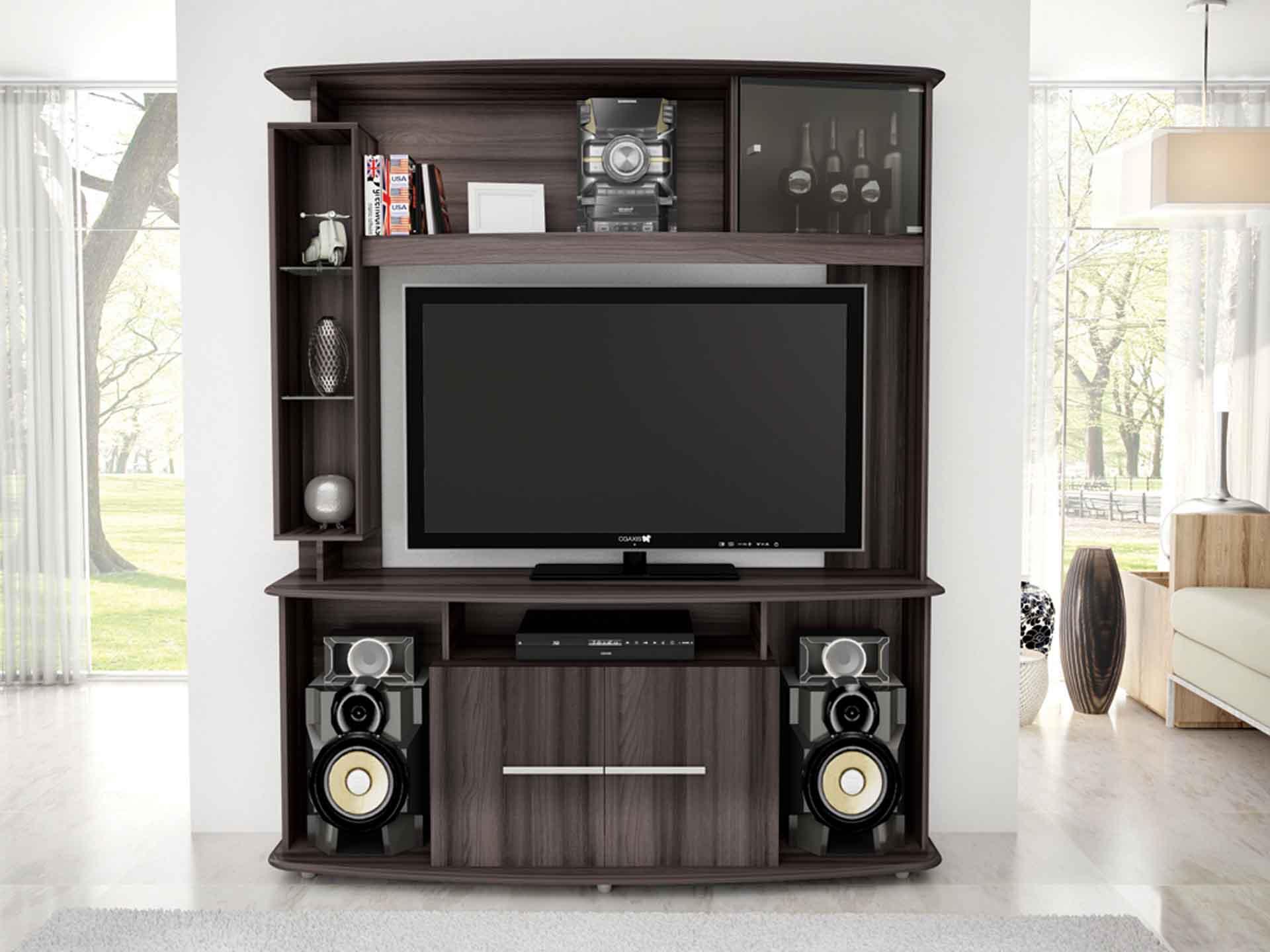 Brazilian Furniture Caemmun Industria E Comercio De Moveis Ltda  # Muebles Caemmun