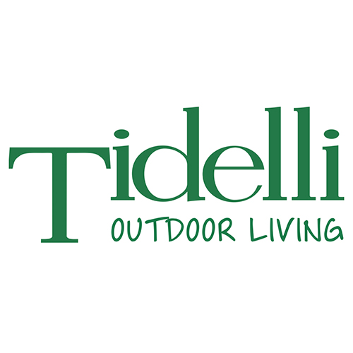 TIDELLI OUTDOOR LIVING