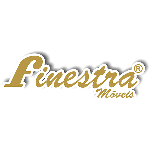 FINESTRA MOVEIS
