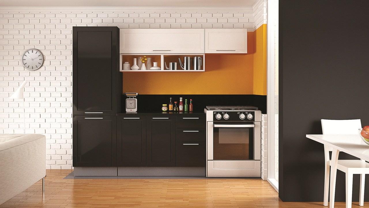 Brazilian Furniture Casamob Industria E Com Rcio Ltda